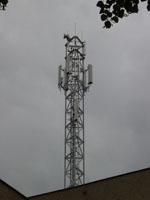 zdjęcie stacji bazowej Andersa (Plus GSM900/UMTS) dsc05677.jpg