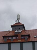 zdjęcie stacji bazowej Czarnieckiego (Orange GSM900) dsc05692.jpg