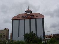 zdjęcie stacji bazowej Czarnieckiego (Orange GSM900) dsc05693.jpg