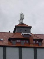 zdjęcie stacji bazowej Czarnieckiego (Orange GSM900) dsc05695.jpg