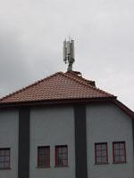 zdjęcie stacji bazowej Czarnieckiego (Orange GSM900) dsc05697.jpg