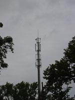 zdjęcie stacji bazowej Kościuszki (Plus GSM900/GSM1800/UMTS) dsc05711.jpg