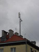zdjęcie stacji bazowej Plac Majdanek (Orange GSM900/GSM1800) dsc05715.jpg
