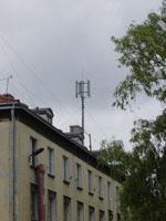 zdjęcie stacji bazowej Plac Majdanek (Orange GSM900/GSM1800) dsc05716.jpg