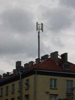 zdjęcie stacji bazowej Plac Majdanek (Orange GSM900/GSM1800) dsc05721.jpg