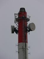 zdjęcie stacji bazowej Nasienna (Era węzeł sieci) p1020270.jpg