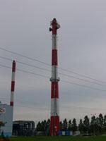 zdjęcie stacji bazowej Nasienna (Era węzeł sieci) p1020274.jpg
