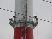 zdjęcie stacji bazowej Nasienna (Era węzeł sieci) p1020277.jpg