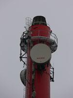 zdjęcie stacji bazowej Nasienna (Era węzeł sieci) p1020278.jpg