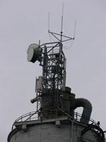 zdjęcie stacji bazowej Okrzei/Kchanowskiego (Orange GSM900/GSM1800, NMT) p1020217.jpg