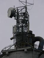 zdjęcie stacji bazowej Okrzei/Kchanowskiego (Orange GSM900/GSM1800, NMT) p1020218.jpg