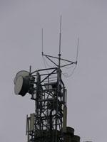 zdjęcie stacji bazowej Okrzei/Kchanowskiego (Orange GSM900/GSM1800, NMT) p1020219.jpg