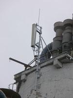 zdjęcie stacji bazowej Okrzei/Kchanowskiego (Orange GSM900/GSM1800, NMT) p1020220.jpg