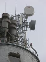 zdjęcie stacji bazowej Okrzei/Kchanowskiego (Orange GSM900/GSM1800, NMT) p1020222.jpg