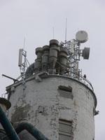 zdjęcie stacji bazowej Okrzei/Kchanowskiego (Orange GSM900/GSM1800, NMT) p1020223.jpg