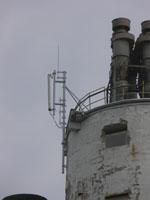 zdjęcie stacji bazowej Okrzei/Kchanowskiego (Orange GSM900/GSM1800, NMT) p1020226.jpg