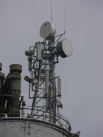 zdjęcie stacji bazowej Okrzei/Kchanowskiego (Orange GSM900/GSM1800, NMT) p1020227.jpg