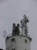 zdjęcie stacji bazowej Okrzei/Kchanowskiego (Orange GSM900/GSM1800, NMT) p1020228.jpg