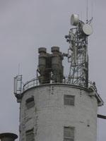 zdjęcie stacji bazowej Okrzei/Kchanowskiego (Orange GSM900/GSM1800, NMT) p1020230.jpg