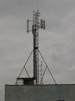 zdjęcie stacji bazowej Pierwszej Brygady (Orange GSM900/GSM1800/UMTS) dsc05653.jpg