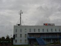 zdjęcie stacji bazowej Pierwszej Brygady (Orange GSM900/GSM1800/UMTS) dsc05654.jpg
