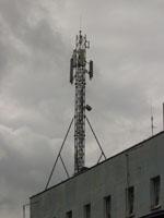 zdjęcie stacji bazowej Pierwszej Brygady (Orange GSM900/GSM1800/UMTS) dsc05655.jpg