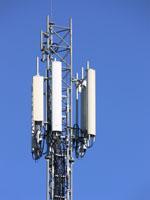 zdjęcie stacji bazowej Pierwszej Brygady (Orange GSM900/GSM1800/UMTS) p1040869.jpg