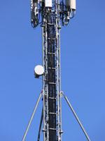 zdjęcie stacji bazowej Pierwszej Brygady (Orange GSM900/GSM1800/UMTS) p1040870.jpg