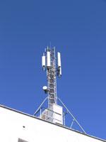 zdjęcie stacji bazowej Pierwszej Brygady (Orange GSM900/GSM1800/UMTS) p1040871.jpg