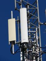 zdjęcie stacji bazowej Pierwszej Brygady (Orange GSM900/GSM1800/UMTS) p1040872.jpg