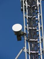 zdjęcie stacji bazowej Pierwszej Brygady (Orange GSM900/GSM1800/UMTS) p1040873.jpg