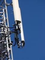 zdjęcie stacji bazowej Pierwszej Brygady (Orange GSM900/GSM1800/UMTS) p1040874.jpg