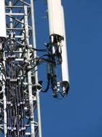 zdjęcie stacji bazowej Pierwszej Brygady (Orange GSM900/GSM1800/UMTS) p1040875.jpg