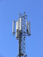 zdjęcie stacji bazowej Pierwszej Brygady (Orange GSM900/GSM1800/UMTS) p1040876.jpg