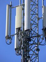 zdjęcie stacji bazowej Pierwszej Brygady (Orange GSM900/GSM1800/UMTS) p1040877.jpg