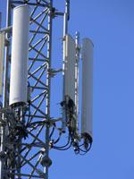 zdjęcie stacji bazowej Pierwszej Brygady (Orange GSM900/GSM1800/UMTS) p1040880.jpg