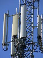zdjęcie stacji bazowej Pierwszej Brygady (Orange GSM900/GSM1800/UMTS) p1040881.jpg