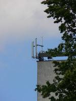 zdjęcie stacji bazowej Pierwszej Brygady 35 (Play GSM900/UMTS) p1080360.jpg