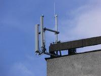 zdjęcie stacji bazowej Pierwszej Brygady 35 (Play GSM900/UMTS) p1080361.jpg