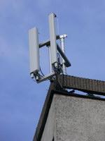 zdjęcie stacji bazowej Pierwszej Brygady 35 (Play GSM900/UMTS) p1080363.jpg