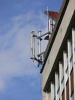 zdjęcie stacji bazowej Pierwszej Brygady 35 (Play GSM900/UMTS) p1080365.jpg