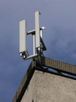 zdjęcie stacji bazowej Pierwszej Brygady 35 (Play GSM900/UMTS) p1080367.jpg