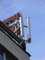zdjęcie stacji bazowej Pierwszej Brygady 35 (Play GSM900/UMTS) p1080371.jpg