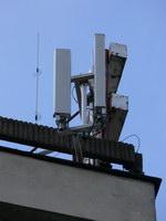 zdjęcie stacji bazowej Pierwszej Brygady 35 (Play GSM900/UMTS) p1080373.jpg