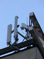 zdjęcie stacji bazowej Pierwszej Brygady 35 (Play GSM900/UMTS) p1080374.jpg