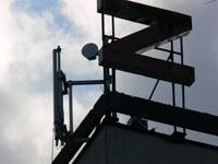 zdjęcie stacji bazowej Pierwszej Brygady 35 (Play GSM900/UMTS) p1080382.jpg