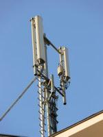 zdjęcie stacji bazowej Pogodna 1 (Era GSM900/GSM1800/UMTS) p1080447.jpg