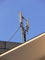 zdjęcie stacji bazowej Pogodna 1 (Era GSM900/GSM1800/UMTS) p1080448.jpg