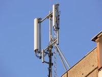 zdjęcie stacji bazowej Pogodna 1 (Era GSM900/GSM1800/UMTS) p1080458.jpg