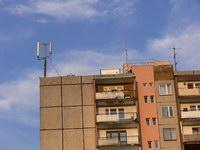 zdjęcie stacji bazowej Pogodna 1 (Era GSM900/GSM1800/UMTS) p1080460.jpg